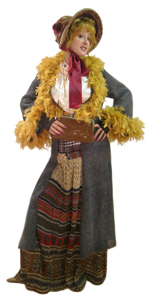 Лиса Алиса. Звери. Прокат и аренда карнавальных костюмов. 7dcceca6b6b75